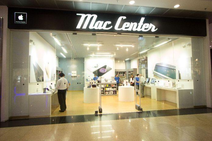 Colombia: Mac Center ahora ofrece membresías a sus usuarios