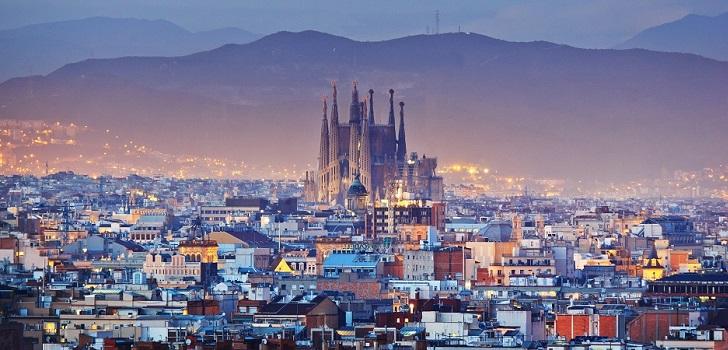 Madrid y Barcelona se cuelan en el 'top 40' global de ciudades más atractivas para el retail