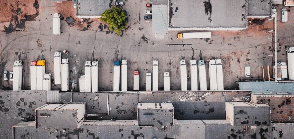 'Urban hubs', los futuros pilares de la última milla seducen al 'real estate'